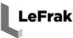 LeFrak-Black